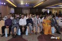 3rd Annual Medical Excellence Awards (28)