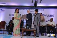 3rd Annual Medical Excellence Awards (6)
