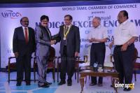 3rd Annual Medical Excellence Awards (7)