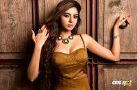 Sanam Shetty New Photoshoot Images (4)