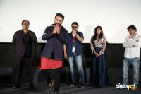 Falaknuma Das Trailer Launch (1)