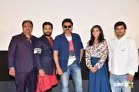 Falaknuma Das Movie Trailer Launch Photos