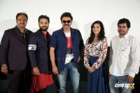 Falaknuma Das Trailer Launch (12)