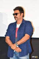 Falaknuma Das Trailer Launch (22)