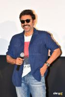 Falaknuma Das Trailer Launch (23)