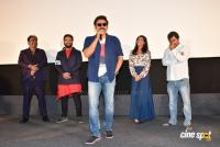 Falaknuma Das Trailer Launch (24)