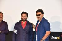 Falaknuma Das Trailer Launch (29)