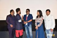 Falaknuma Das Trailer Launch (31)