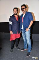 Falaknuma Das Trailer Launch (32)