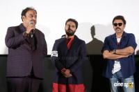 Falaknuma Das Trailer Launch (7)