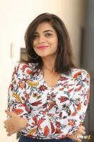 Prashanthi Charuolingah at Falaknuma Das Trailer Launch (13)