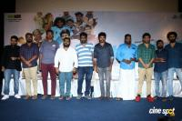 Mr Local Movie Press Meet Photos