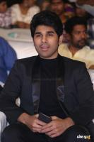 Allu Sirish at ABCD Movie Pre Release Event (1)