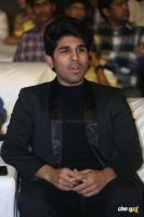 Allu Sirish at ABCD Movie Pre Release Event (2)