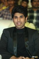 Allu Sirish at ABCD Movie Pre Release Event (5)