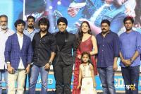 ABCD Movie Pre Release Event Photos