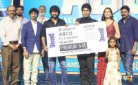 ABCD Movie Pre Release Event (70)