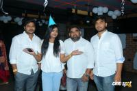 Bigg Boss 2 Kaushal Birthday Celebrations (43)