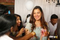 Bigg Boss 2 Kaushal Birthday Celebrations (44)