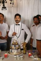 Bigg Boss 2 Kaushal Birthday Celebrations (45)