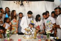 Bigg Boss 2 Kaushal Birthday Celebrations (48)