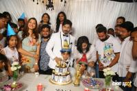 Bigg Boss 2 Kaushal Birthday Celebrations (49)