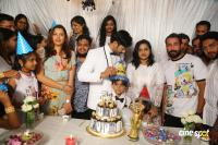 Bigg Boss 2 Kaushal Birthday Celebrations (50)