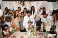 Bigg Boss 2 Kaushal Birthday Celebrations (51)