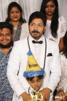 Bigg Boss 2 Kaushal Birthday Celebrations (54)