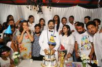 Bigg Boss 2 Kaushal Birthday Celebrations (55)