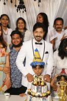 Bigg Boss 2 Kaushal Birthday Celebrations (56)