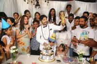 Bigg Boss 2 Kaushal Birthday Celebrations (60)