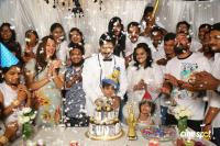 Bigg Boss 2 Kaushal Birthday Celebrations (61)