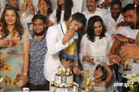 Bigg Boss 2 Kaushal Birthday Celebrations (62)