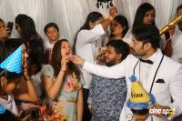Bigg Boss 2 Kaushal Birthday Celebrations (64)