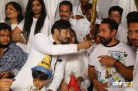 Bigg Boss 2 Kaushal Birthday Celebrations (65)