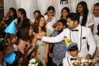 Bigg Boss 2 Kaushal Birthday Celebrations (66)