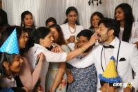 Bigg Boss 2 Kaushal Birthday Celebrations (67)