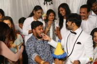 Bigg Boss 2 Kaushal Birthday Celebrations (68)