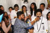 Bigg Boss 2 Kaushal Birthday Celebrations (69)