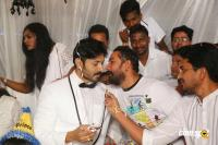 Bigg Boss 2 Kaushal Birthday Celebrations (71)