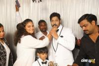 Bigg Boss 2 Kaushal Birthday Celebrations (77)