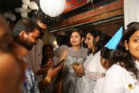 Bigg Boss 2 Kaushal Birthday Celebrations (78)