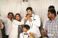 Bigg Boss 2 Kaushal Birthday Celebrations (81)