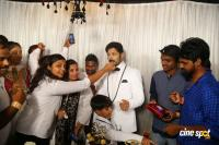 Bigg Boss 2 Kaushal Birthday Celebrations (82)