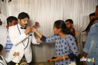 Bigg Boss 2 Kaushal Birthday Celebrations (84)