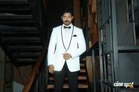 Bigg Boss 2 Kaushal Birthday Celebrations (89)