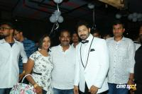 Bigg Boss 2 Kaushal Birthday Celebrations (90)