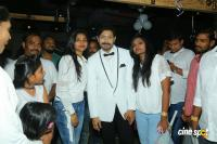 Bigg Boss 2 Kaushal Birthday Celebrations (93)