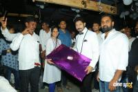 Bigg Boss 2 Kaushal Birthday Celebrations (96)